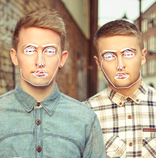 Disclosure Reading Leeds 2014