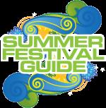 Summer Festival Guide