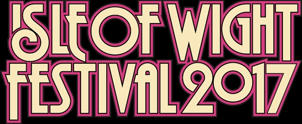 The Isle Of Wight Festival Preview, June 8-11 2017