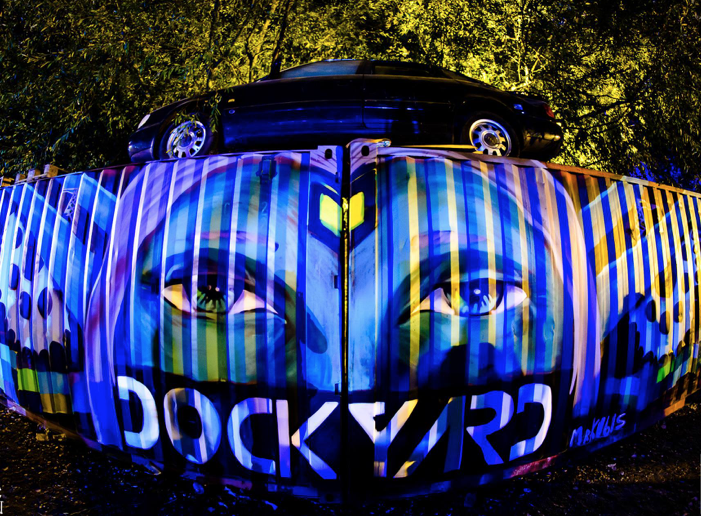Top 5 Acts to See at Dockyard Festival