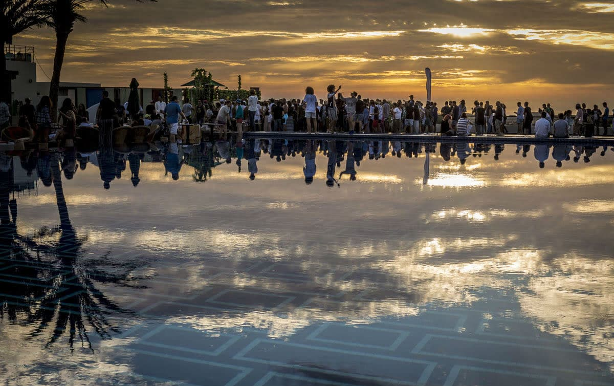 Top Reasons to visit Essaouira This October