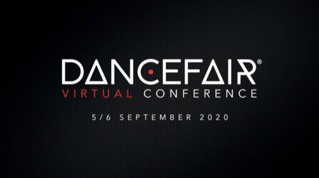 Dancefair launches the biggest free virtual music conference.