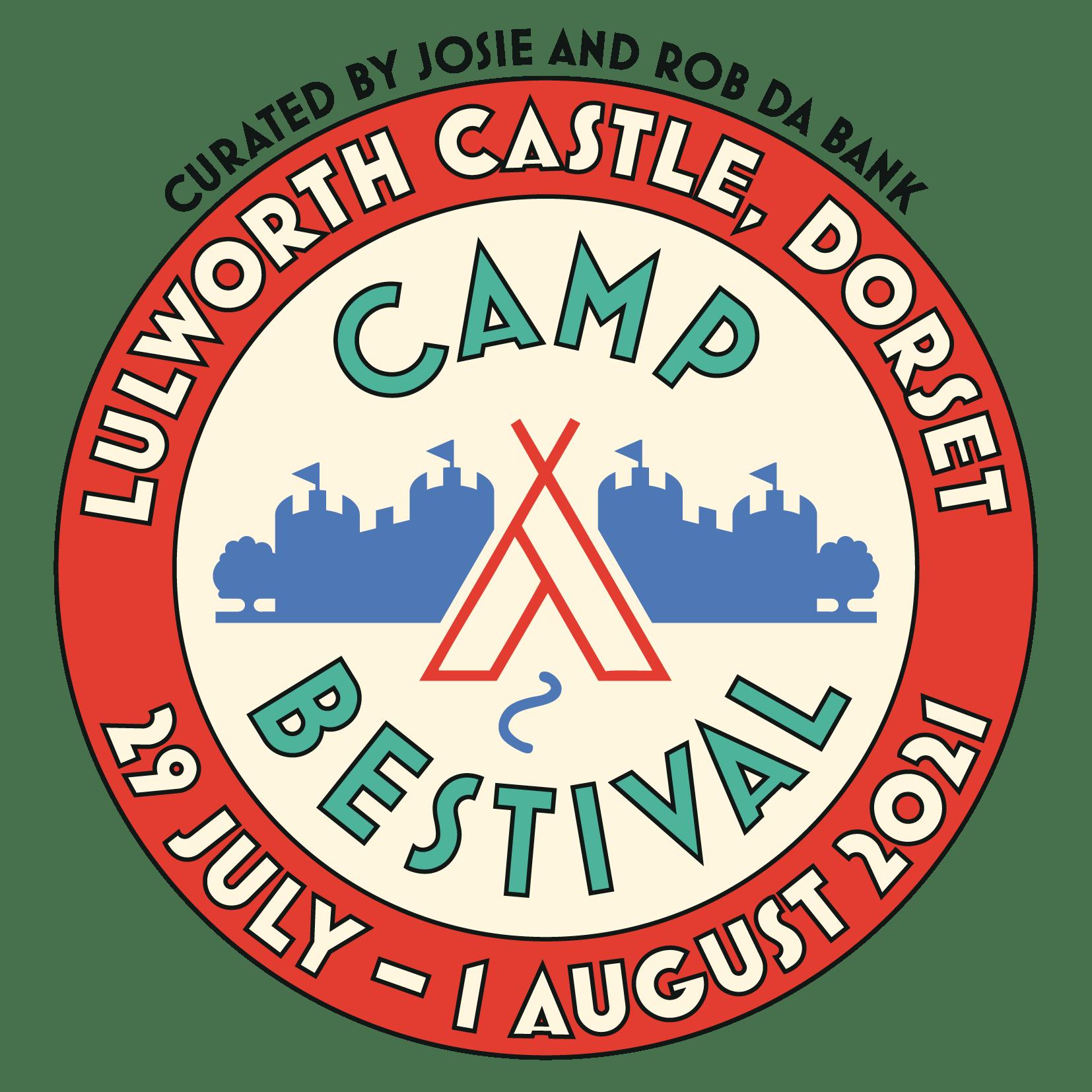 Camp Bestival 2021