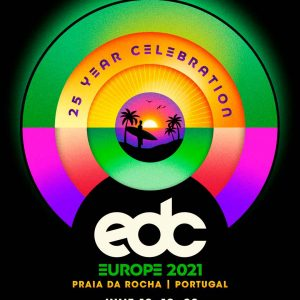 EDC Europe