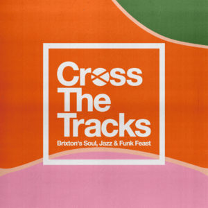 Save the Tracks