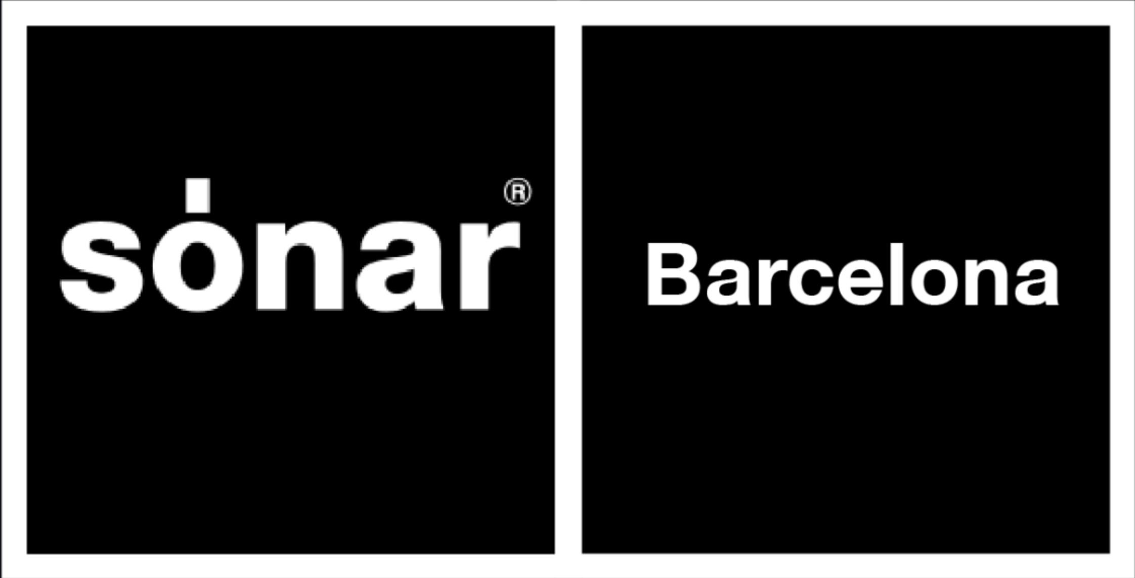 Sonar Barcelona
